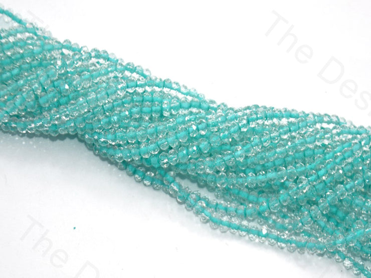 sky-blue-inside-colour-tyre-rondelle-shaped-crystal-bead