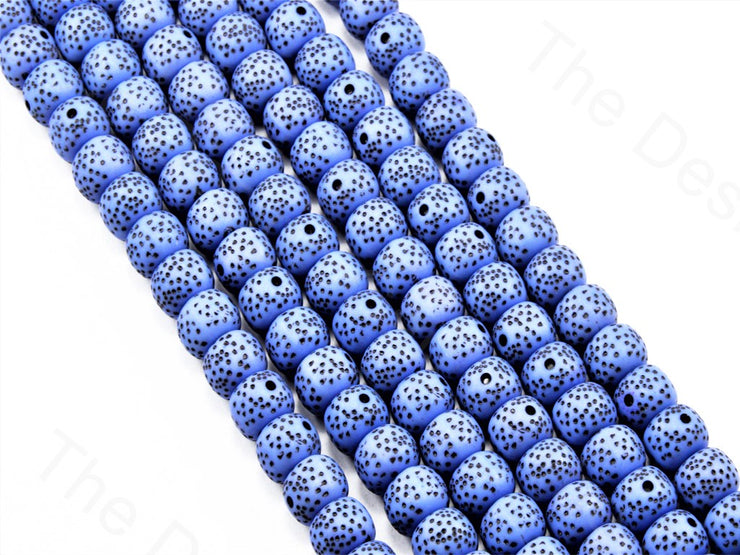 blue-plastic-printed-beads (11426032851)