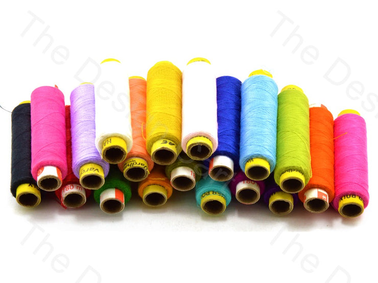 assorted-box-of-polyester-threads