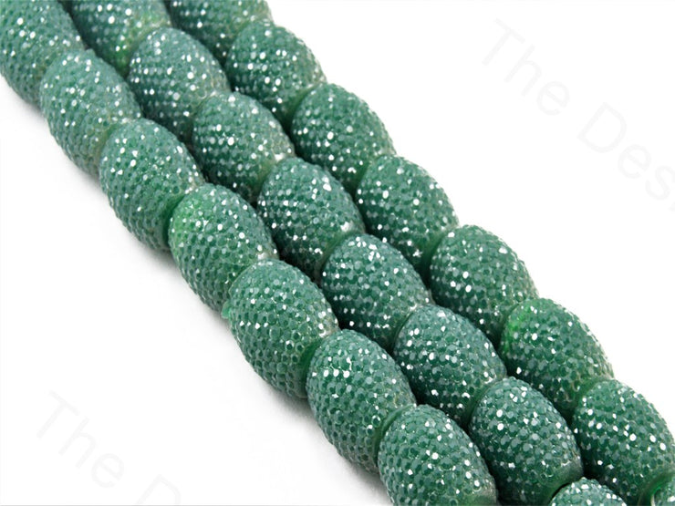 dark-green-opaque-oval-resin-sugar-beads (11438713939)