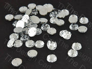 transparent-12-mm-round-2-hole-acrylic-stones (395755257890)