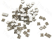 gray-square-6-mm-2-hole-acrylic-stones (395796217890)