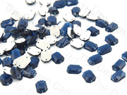 blue-rectangle-10-14-2-hole-acrylic-stones (395796545570)