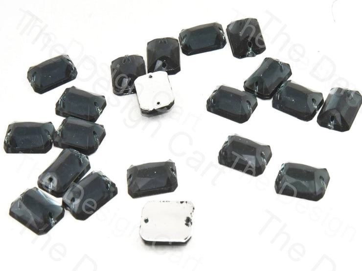 black-rectangle-13-18-2-hole-acrylic-stones (395797069858)
