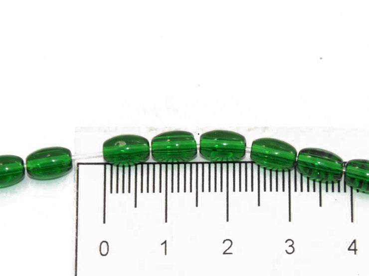 sea-green-oval-pressed-glass-beads-strings (434688032802)