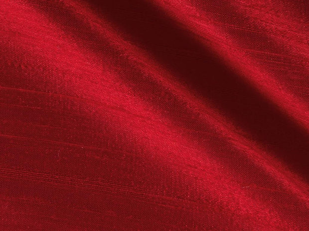 red-bhagalpuri-silk-fabric-bs-19