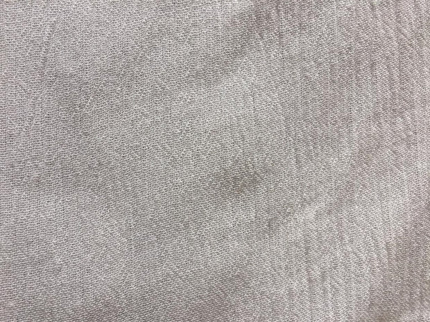 Dyeable Rayon Crepe Fabric | The Design Cart