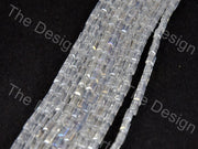 white-transparent-silver-line-rectangle-crystal-beads (399623618594)