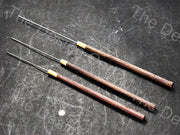 Aari Needles for Beading Work