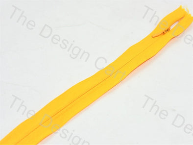 18 inch Concealed Zippers - The Design Cart