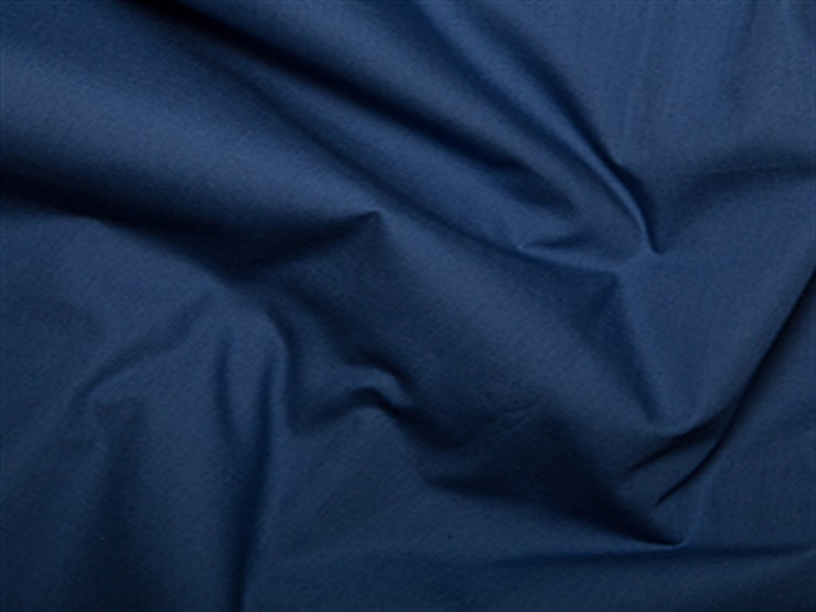 navy-blue-cotton-fabric-si-fp-21