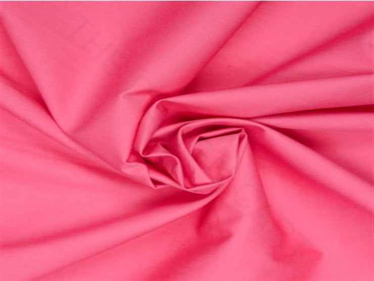 hot-pink-cotton-fabric-si-fp-9