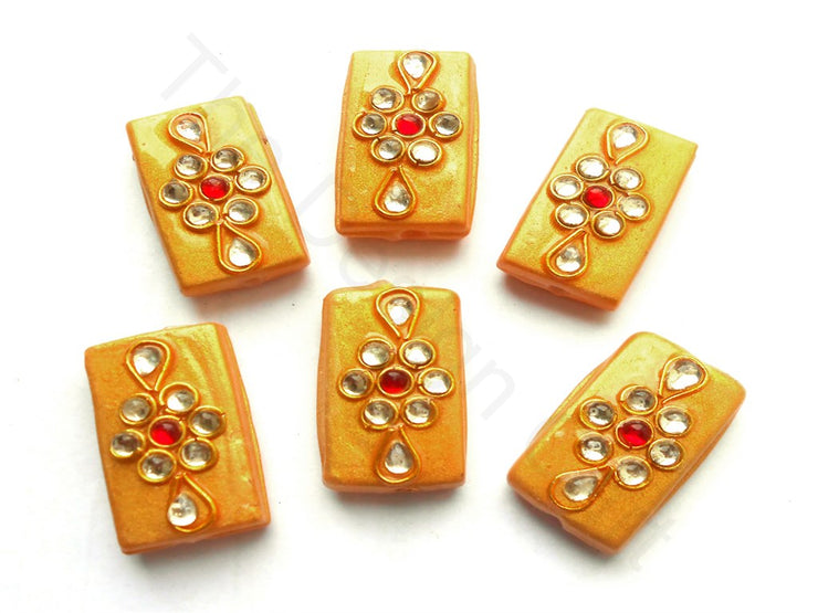golden-rectangle-kundan-stone-beads-vt-mat-2578