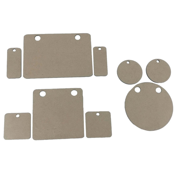 mdf-wood-pendant-bases-3-shape-combo-set-pendants-6-9-cm-earrings-3-cm-approx-for-diy-jewellery-making-painting-crafts-decoratio