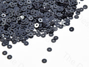 black-round-centre-hole-sequins (443826143266)