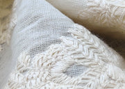 off-white-dyeable-cotton-fabric-with-chikankari-work