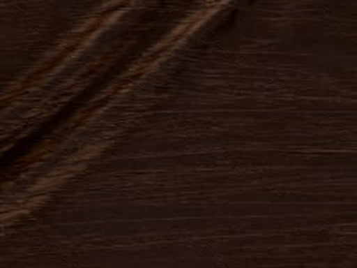 Chocolate Brown Taffeta Silk Fabric