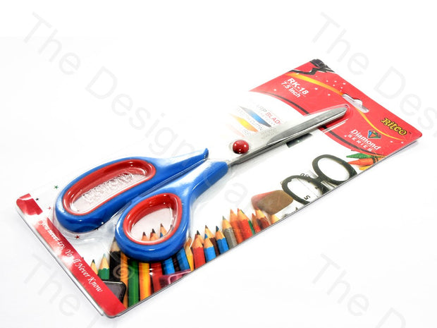 7.5 inch General Purpose Scissors | The Design Cart