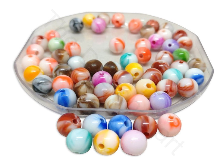 assorted-pack-of-multicolour-round-painted-plastic-beads-as-std-jefs-bds-acryplstc-00185