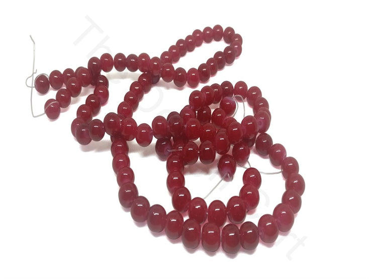 red-round-glass-beads-as-std-jefs-bds-glass-00274-color9