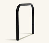 Ollerton Sheffield Powder Coated Steel Cycle Stand
