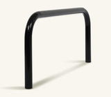 Rhino RB60 Steel Powder Coated Hoop Barrier