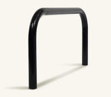 Rhino RB76 Heavy Duty Steel Powder Coated Hoop Barrier