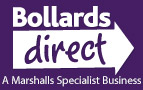 bollardsdirect.co.uk