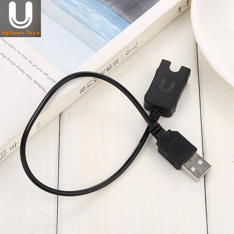 BRAND NEW JUUL cable USB CHARGER 3pcs free shipping