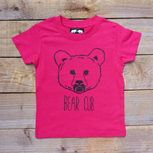 super cute kids t-shirt