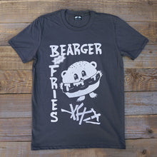 Bearger & Fries - T-Shirt