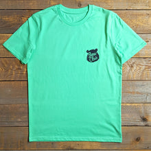 'Bear Club' T-Shirt