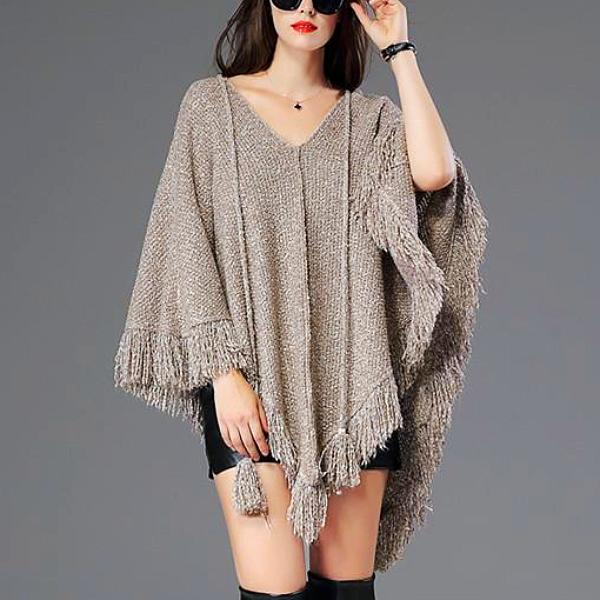 Laurine Sweater