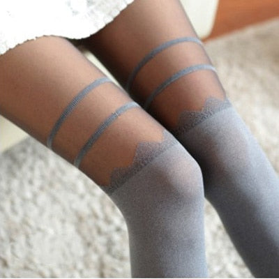 Janenne Tights