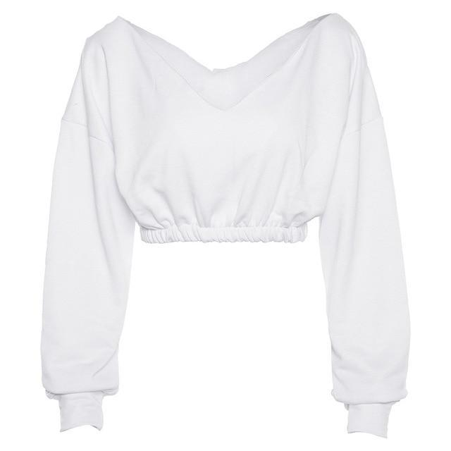 Lucy Long Sleeve