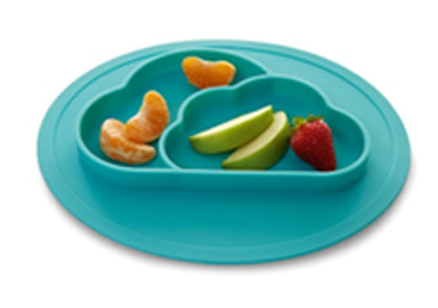 Bamboo Basix - Kmart Silicone Plate
