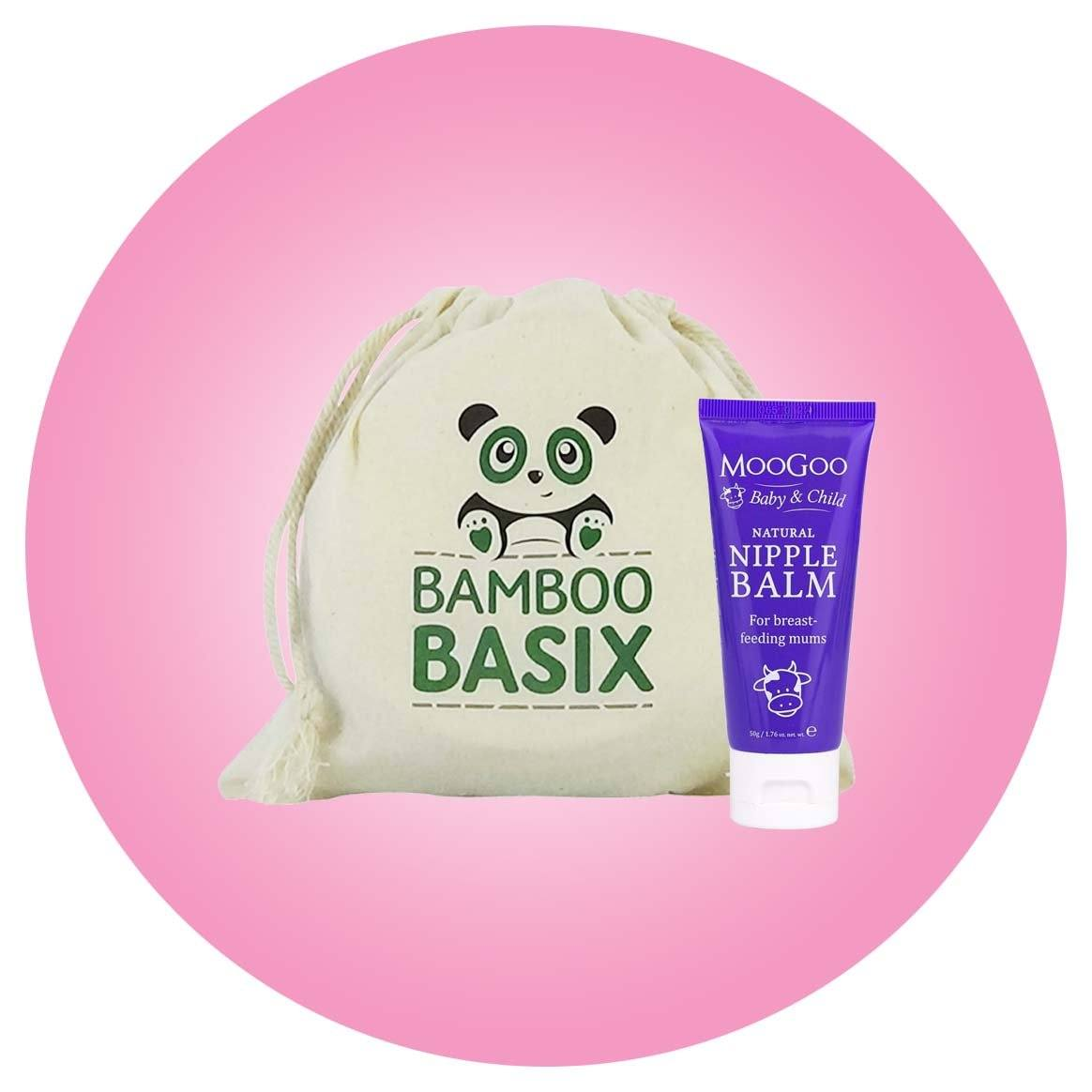 """Perfect Pairs"" Bundle - IN STOCK NOW - Bamboo Basix"