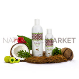 Herbal Hair & Body Oil - Zen Herbal
