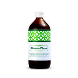 Biozen Pluss - High Efficacy - Zen Herbal