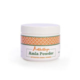 Amla Powder (detoxified) - Zen Herbal