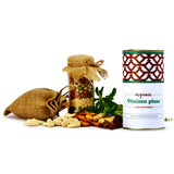Vitalzen Pluss - Zen Herbal