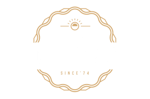 Dorset Oysters