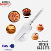All-in-one Professional Pizza Cutter Tool 3a