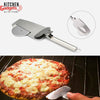 All-in-one Professional Pizza Cutter Tool 4a