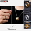 Astronomical Sphere Multi-use Jewelry 7a