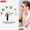Bluetooth 5.0 Hands-free Wireless Earphone 11a