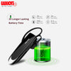 Bluetooth 5.0 Hands-free Wireless Earphone 2a