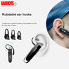 Bluetooth 5.0 Hands-free Wireless Earphone 3a
