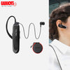 Bluetooth 5.0 Hands-free Wireless Earphone 6a