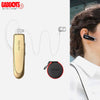 Bluetooth 5.0 Hands-free Wireless Earphone 7a